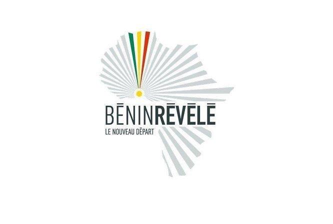 Bénin Révélé