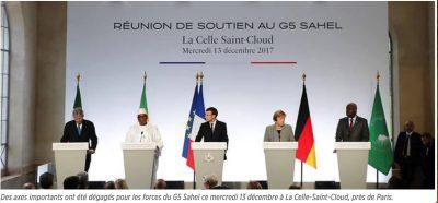 Afrique Europe G5 Sahel e1618853951726