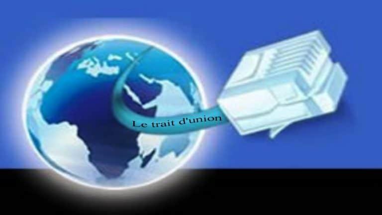 Logo diasporaenligne très bon