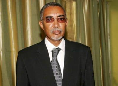 Yahya Ould Hademine1 e1615308286371