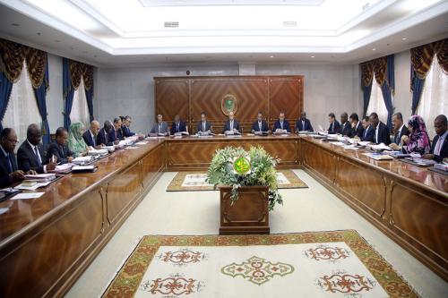 02 01 2020 communiqué du conseil des ministres rapideinfo ami