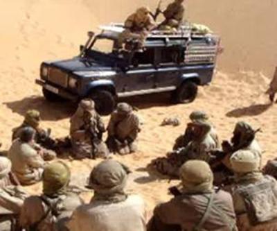 AQMI Sahel 958323243