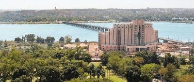 Bamako1 fi21128444x822 e1610033066822