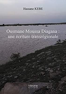 Page livre Hassane Kebé