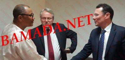 baba moulaye haidara hamed ministre agriculture joel meyer ambassadeur diplomate afd bruno deprince mali reunion e1624546853639