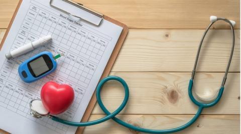 diabete cardio