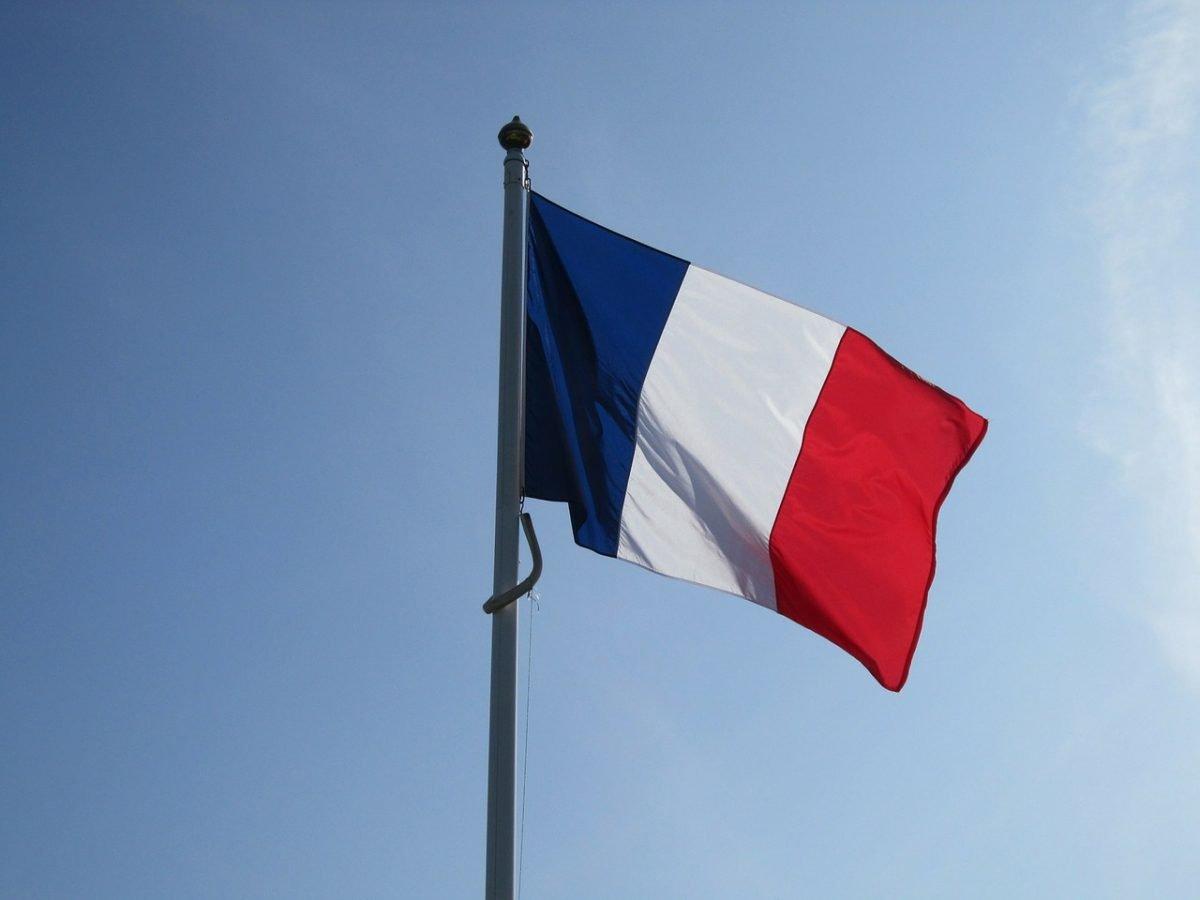 flag 71112 1280