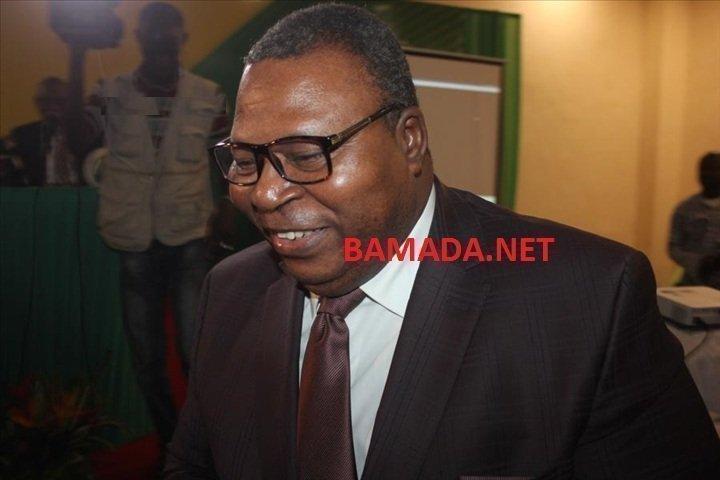 maitre boubacar karamoko coulibaly avocat