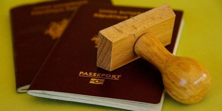 passeport 750x375 1
