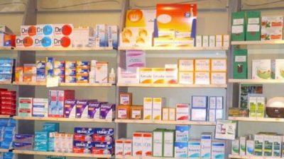 pharmacie e1613560292414
