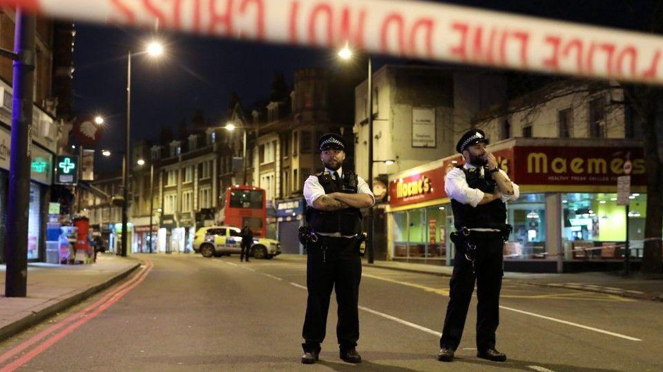 alondres terrorisme