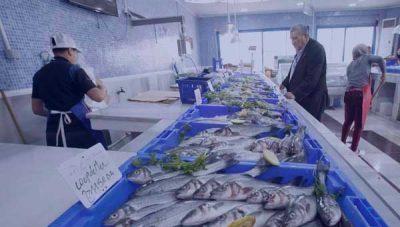prix du poisson e1609323424212