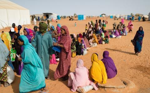 1.898 refugies maliens enre 412371169 refugies maliens mauritanie