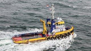 5T5PA Dutch Power 10