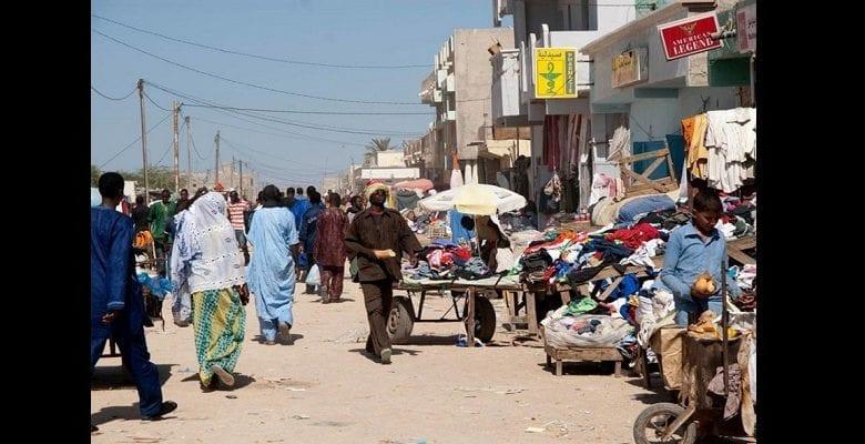 Mauritania 1 780x400 1