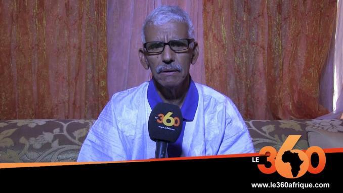 cover avecat mauritanie