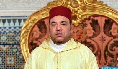 le roi du maroc e1613353698680