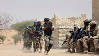 1Au Sahel le terrorisme renaît à chaque fois de ses cendres e1610404670436