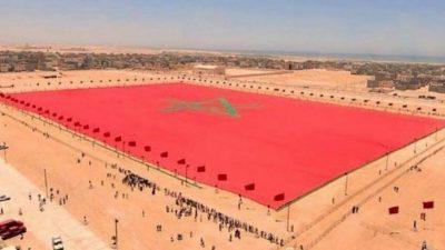 Sahara Marocain 730x410 1 e1610299936310