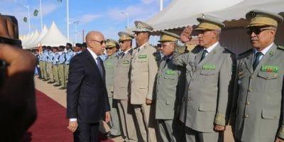 jad20200609 mmo mauritanie ghazouani armee e1610222723424