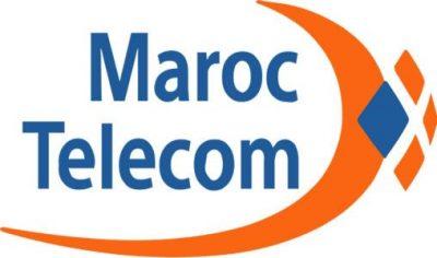 Maroc Telecom résiste bien à la crise lu e1619181393811