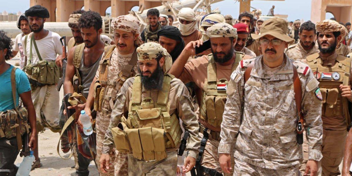 au yemen les separatistes renoncent a leur autonomie