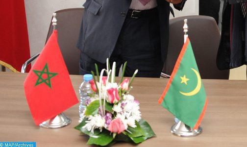 maroc mauritanie 504x300 504x300 1