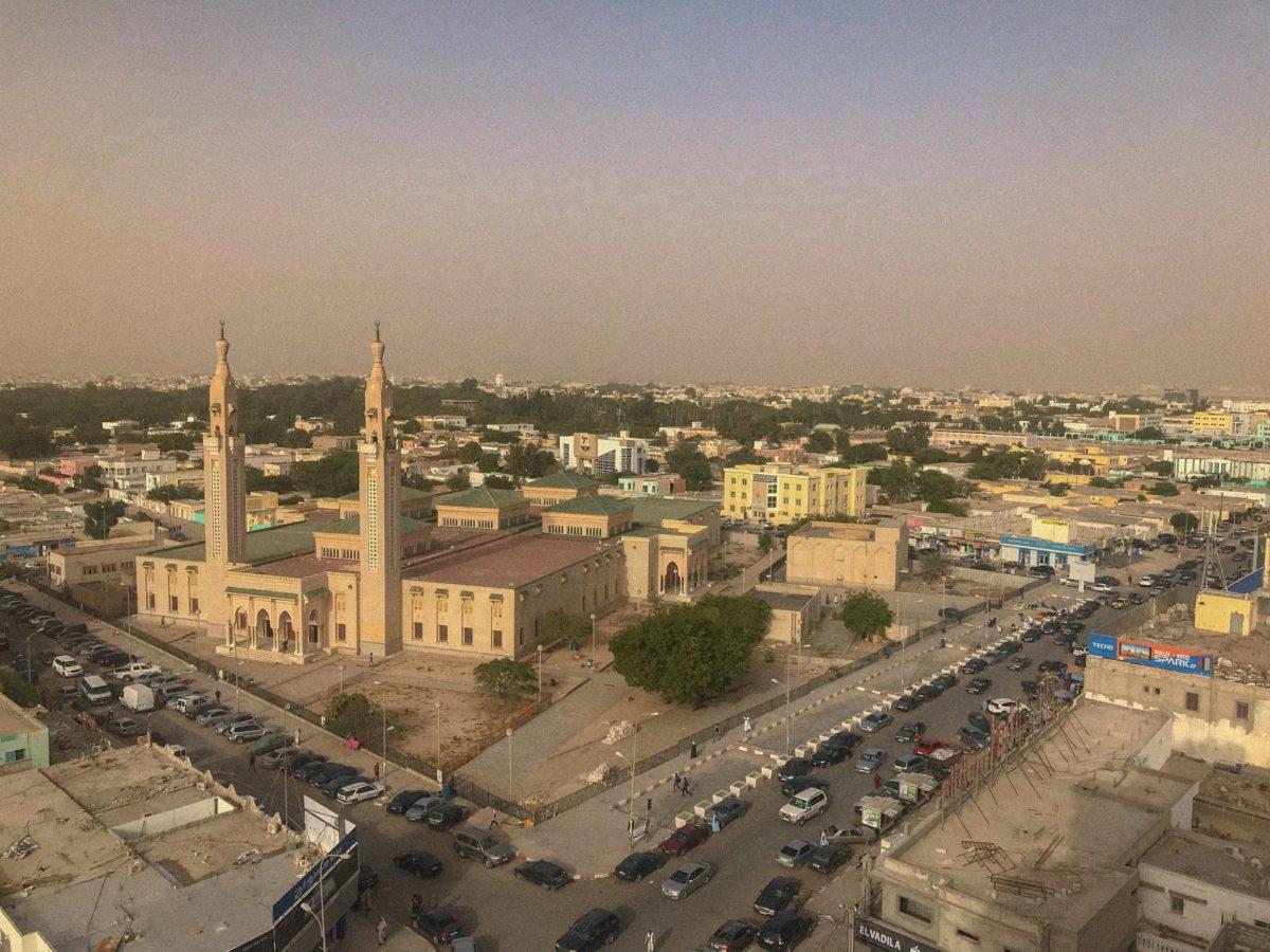 nouakchott mauritania travel 78 e1613833686486