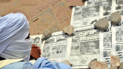 presse mauritanienne e1610673254698