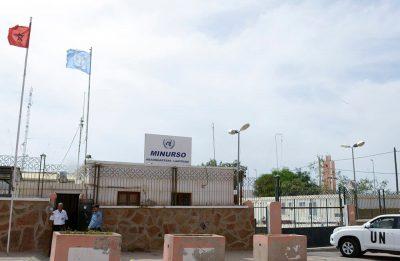 Atalayar Sahara Occidental MINURSO Naciones Unidas e1614629569126