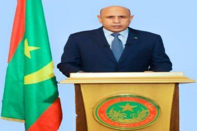 Discours du President tt1 de la Republique3 independance 2020 e1609285094312