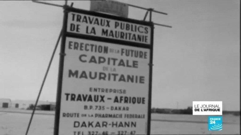 FR 20201127 215138 215323 Mauritanie