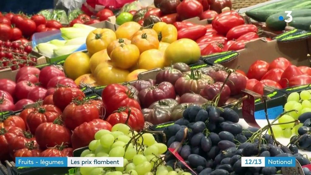 Fruits et legumes les prix ont fortement augmente 1024x576 1