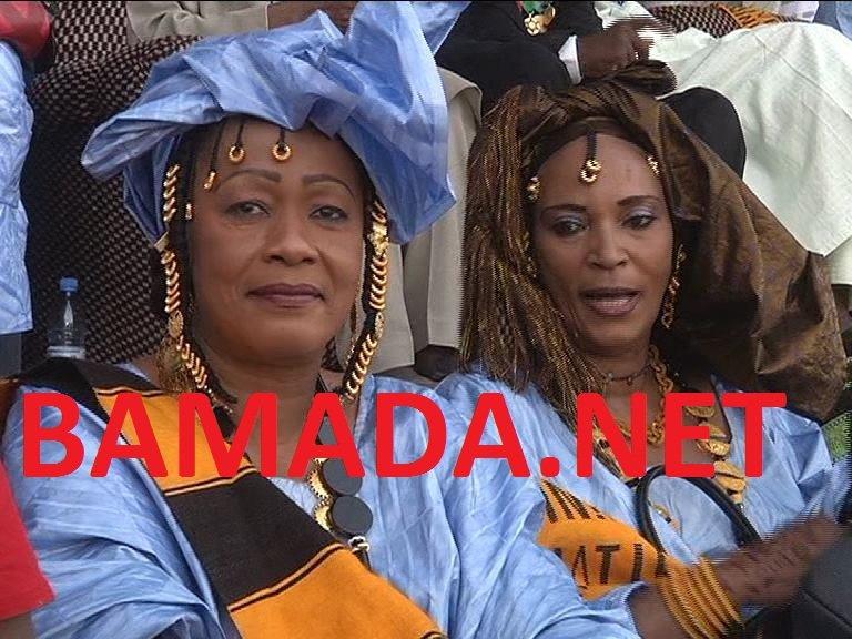 association culture festival international maraka soninke