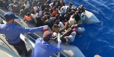 libye migrants tt e1611970949751