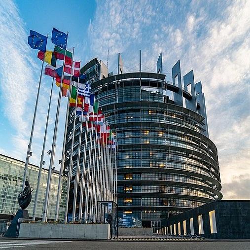parlement europeen 1