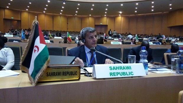 d 350324lua inscrit dans son agenda la question sahraouie 8a53e