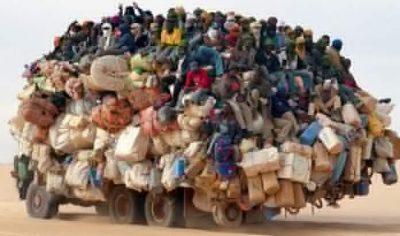 niger migration clandestine 586987556 e1612302218687