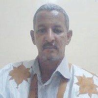 Ahmed ould bettar e1611854196144