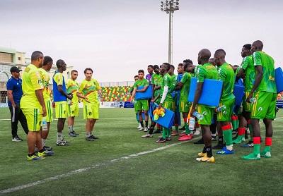 Mauritanie equipe locale 547125 7852041