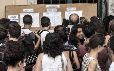 resultats baccalaureat bac maroc 2021