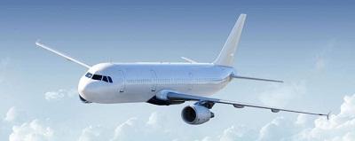 avion 400x159 1